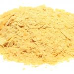 NUTRITIONAL YEAST NUTRITION FACTS – WHAT'S WITH THE OBSESSION?